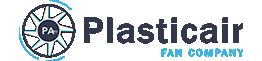 Plasticair Fan Company