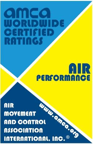 Air-Performance-Color.jpg