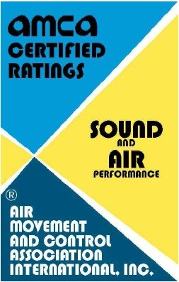 AMCA-Air-and-Sound.jpg