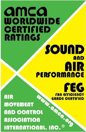 Sound.AirPerformanceFEG.jpg